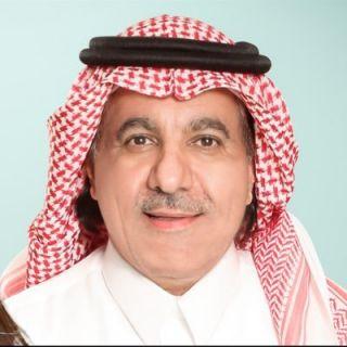وزير الإعلام السعودي  لا صحة لإستحواذ ولي العهد على مانشتسر يونايتد