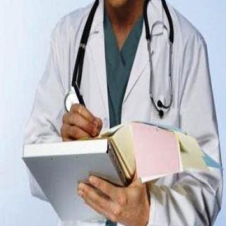 المري يبحث إيجاد فرص وظيفية لطالبي الوظائف بالقطاع الصحي الخاص بـ #عسير