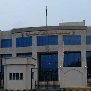بلدية #المجاردة تطرح عدد من المواقع للإسثمار في المحافظة ومراكزها