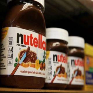 تعليق عمليات الإنتاج في أكبر مصنع «نوتيلا» بالعالم .. لهذا السبب