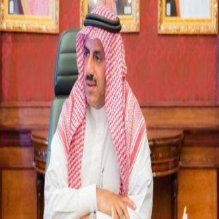 #جامعة_الملك_خالد تُطلق مؤتمر التنمية المتوازنة الاثنين القادم