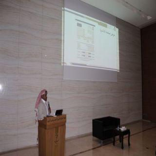 سفارة المملكة لدى الأردن تدشن مشروع التأشيرة الإلكترونية للحج والعمرة