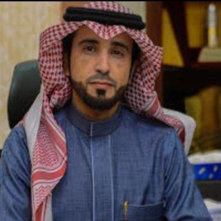 #جامعة_الملك_خالد تتصدر الجامعات الحكومية في رعاية المستفيدين