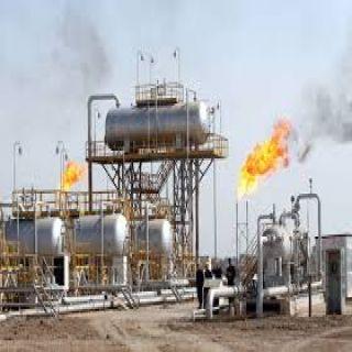 اسعار النفط تهبط وسط بيانات ضعيفة للناتج الصناعي في الصين واليابان