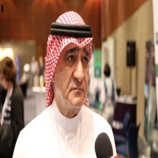 أمين #جدة المقاول أصبح يقبل الغرامة ولا يعالج المخالفة