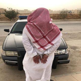 #الصحة وبمُشاركة الجهات الأمنية توقع بمدعي الطب البديل في #الرياض