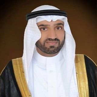 الوزير #الراجحي يعلن توقيع مذكرة تفاهم لتوطين 50 ألف وظيفة بالمطاعم والمقاهي