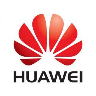 شركتا «زين السعودية» و«هواوي» توقعان اتفاقيتين لتطوير شبكة الجيل الخامس في المملكة