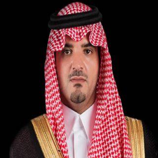المرور وبتوجيه سمو وزير الداخلية تُطلق خدمة الاعتراض الالكتروني