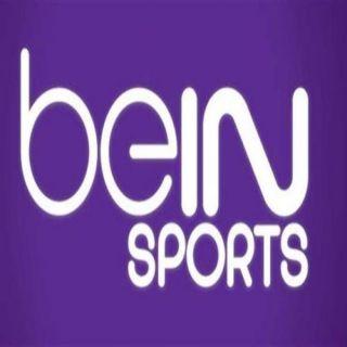 الغاء احتكار (beIN sport) لمباريات ومسابقات القارة الآسيوية في المملكة.