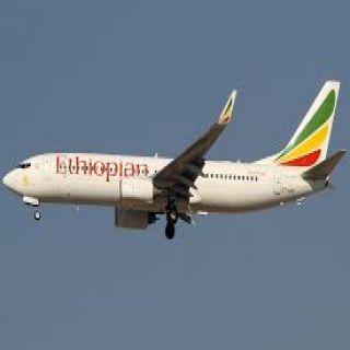 """فيديو كابتن طيار مصري يكشف اسباب سقوط الطائرة """"الإثيوبية"""""""