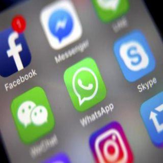 فيس بوك تنفي أي علاقة للعطل بأي نوع من الهجمات الإلكترونية.