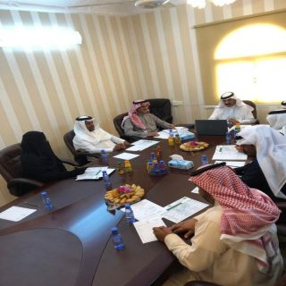 الويمني يُناقش مع رابطة عسير الخضراء إمكانية التعاون مع بيئة المنطقة
