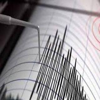 """زلزال بقوة """"بقوة 6.5 """"درجة يضرب جنوب شرق بوليفيا"""