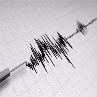 """زلزال بقوة 5 درجات يضرب إقليم """"بلوشستان"""" في #باكستان"""