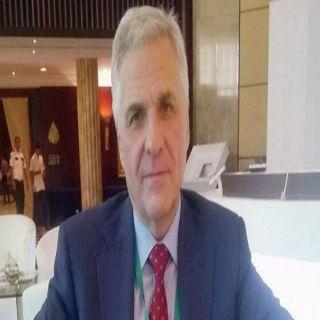 سفير روسيا لدى اليمن يشيد بالاستقرار الأمني في عدن