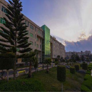 جامعة الملك خالد تنظم دورة عن المواصفة الدولية لنظام إدارة السلامة والصحة المهنية
