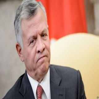 رومانيا تنقل سفارتها إلى القدس والعاهل الأردني يلغي زيارته لها