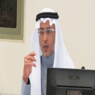 بلدي القصيم يناقش رفع تنمية محافظاتها.....الاثنين