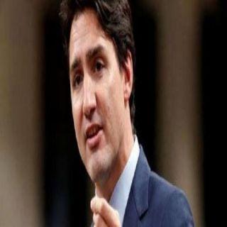 """فضيحة تستر على فساد تُطار """"رئيس الوزراء الكندي.. ومطالبات بإستقالته"""