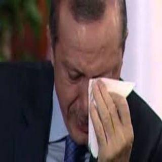 أنقرة تتجه للمُعارضة واردوغان يعترف بخسارته