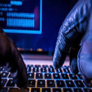 مصادر تكشف تورط #إيران في الهجمات الإلكترونية على #بريطانيا