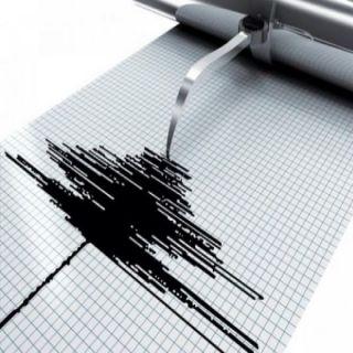 """زلزال بقوة 6.1 يضرب مقاطعة """"نوسا تينغارا"""" وسط إندونيسيا"""