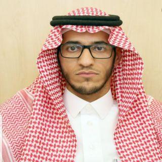 الشؤون الإسلامية توضح ضوابط نقل الأذان والصلوات عبر مكبرات الصوت