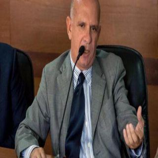 الشرطة الإسبانية تعتقل الرئيس السابق للاستخبارات العسكرية الفنزويلية
