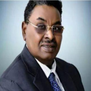استقالة مدير جهاز الأمن والمخابرات السوداني صلاح قوش