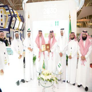 #جامعة_الملك_خالد توقع اتفاقيات وتقدم ورش عمل أكاديمية