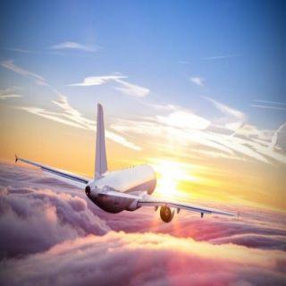 أجنحة جديدة للطائرات قادرة على تغيير شكلها أثناء الطيران