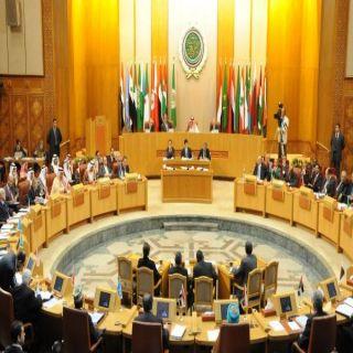 جامعة الدول العربية ترحب بخطوات تحقيق الانتقال السياسي بالسودان
