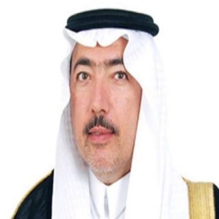 أمين عسير يوافق على ترقية سبعة موظفين ببلدية #بارق