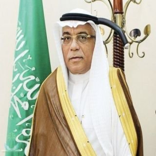 السفير السعودي :مساعدات سعودية للسودان خلال الأيام القادمة