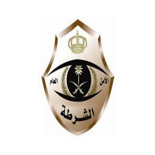 شرطة مكة :تُكثيف التواجد الأمني والمروري إستعداداً لموسم الإختبارات