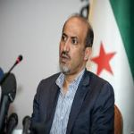 الائتلاف السوري يطالب بالتحقيق في استخدام الأسد للغازات السامة