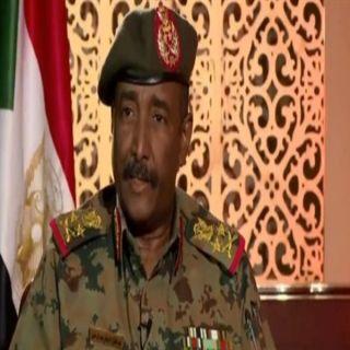 المجلس العسكري السوداني يُعفي 7 سفراء من مناصبهم