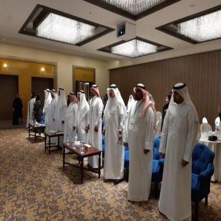 بمُشاركة عربية وخليجية المؤتمر الثالث لمُبادرات الشباب العربي ينطلق في #البحرين