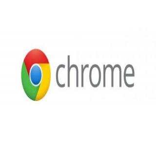 """""""غوغل"""" تُضيف ميزات جديدة على """"الإصدار 74"""" لـ""""كروم"""""""