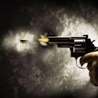 وفاة قائد مرسة بالعرضيات بطلق ناري والجاني يسلم نفسه