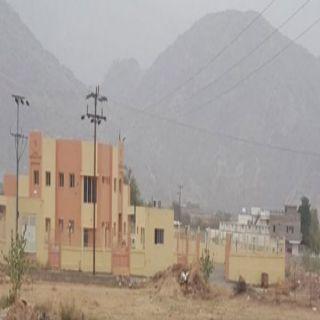 صحي وادي الخير ..الأهالي ينقلون مرضاهم بمركباتهم الخاصة والإسعاف متوقفة