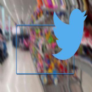 """مغردون في #محايل ..المحلات التجارية تخالف شروط التوطين و""""الفلقي """"يرد"""