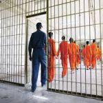 السلطات العراقية تعلن إغلاق سجن أبو غريب