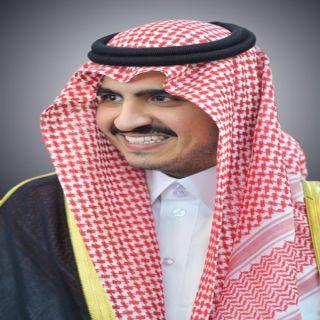 غداً نائب أمير مكة يرعى انطلاق مسابقة «التعليم» للقرآن الكريم في عامها42