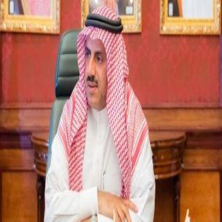 مُدير #جامعة_الملك_خالد يُصدر عدداً من قرارات التكليف والتمديد