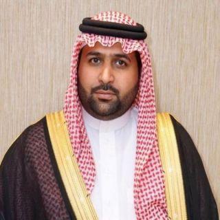 نائب أمير منطقة جازان يهنئ القيادة بحلول شهر رمضان المبارك