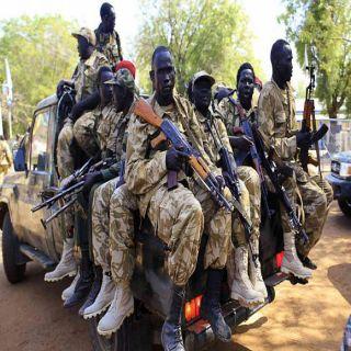 السودان تُغلق باب تهريب الذهب عبر طائرات اجنبية