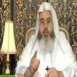 المنجد يعفو عن قاتل أبنه قبل إكتمال التحقيق مع قاتل ابنه