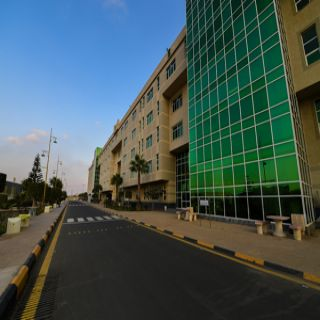 #جامعة_الملك_خالد تعلن مواعيد تقديم خريجي المجتمع لدرجة البكالوريوس